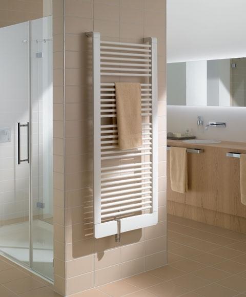 kermi grzejnik azienkowy glazura ekspert nowy s cz grzejnik kaloryfer. Black Bedroom Furniture Sets. Home Design Ideas