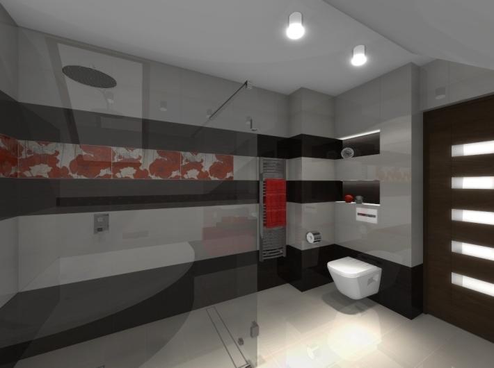 Projektowanie Wnętrz Nowy Sącz Glazura Ekspert Projekty
