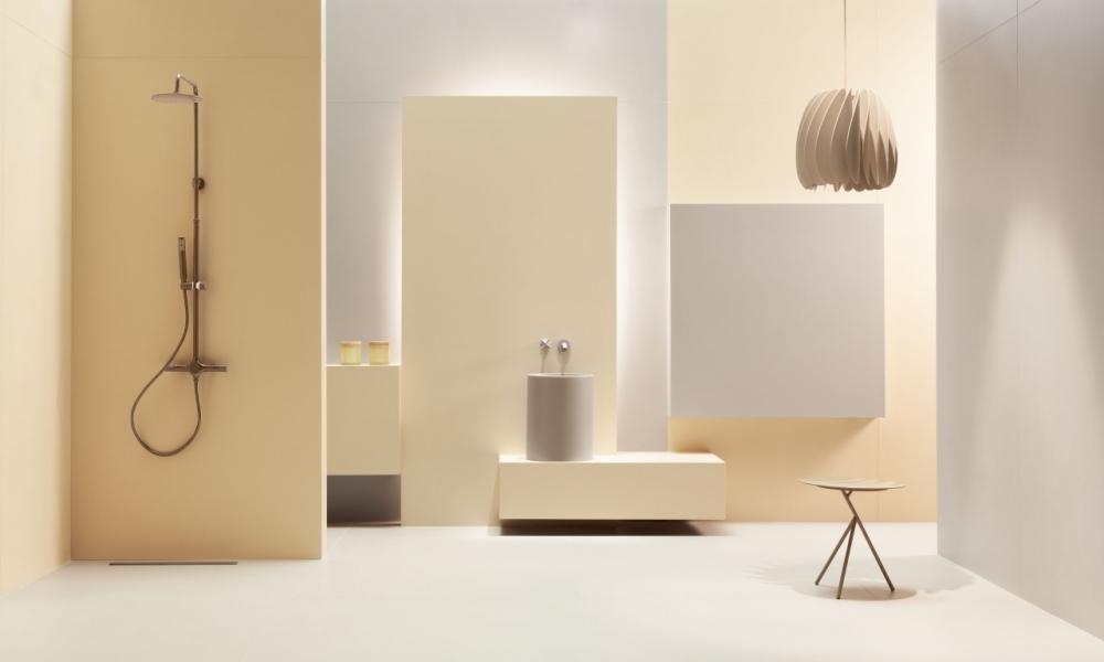ванны с фото екатеринбург
